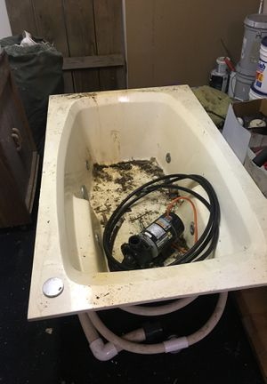 Jacuzzi/Hot Tub for Sale in Ellicott City, MD