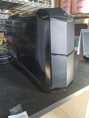 Alienware Aurora R3 for Sale in Imperial, MO