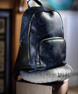 Louis Vuitton backpack for Sale in New Canaan, CT