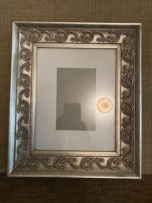 Photo frame for Sale in Baltimore, MD