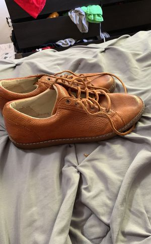 UGG size 10 mens for Sale in Seattle, WA