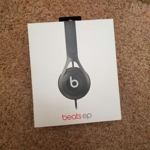 BEATS by Dre for Sale in Atwater, CA