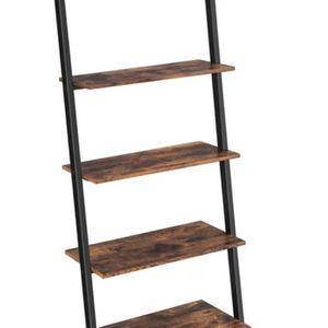 Shelf Ladder Shelf for Sale in Washington, DC