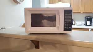 Microwave for Sale in Tucson, AZ