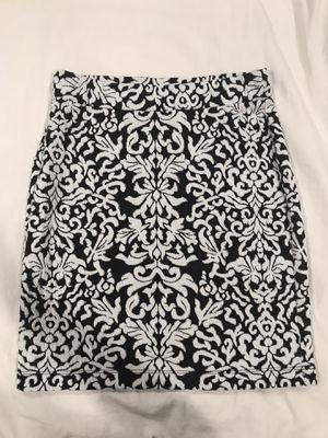 LOFT skirt for Sale in Santa Fe Springs, CA