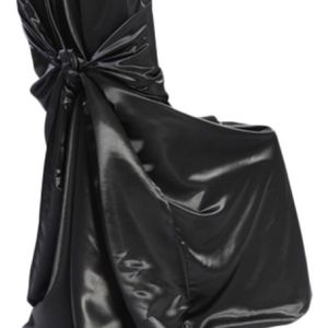 Cubre Sillas Usadas Sale $1.50 Cada Una for Sale in Riverside, CA