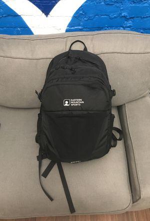 Eastern Mountain Sports 4WJIVE Daypack - Backpack for Sale in Philadelphia, PA