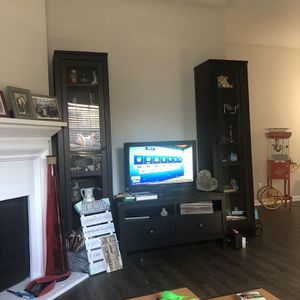 """TV 42"""" for Sale in Plano, TX"""