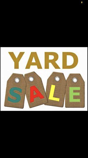 Free for Sale in Alexandria, VA