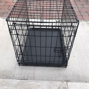 Cage For Pets for Sale in Port St. Lucie, FL
