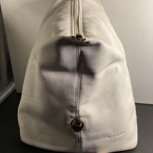 Picard Leather Backpack for Sale in Wake Forest, NC