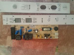 Control Board 2304003 / 8201660 for Sale in Scottsdale, AZ