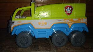 Paw patrol vehicle for Sale in Mesa, AZ