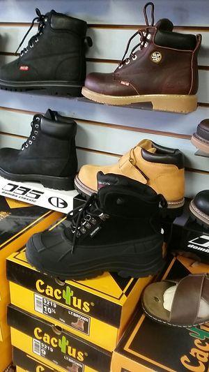 Snow boot for Sale in Manassas Park, VA