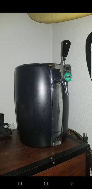 Krups Beertender for Sale in Miami, FL