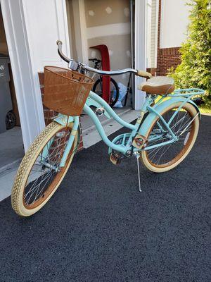 Huffy girls bike for Sale in Leesburg, VA