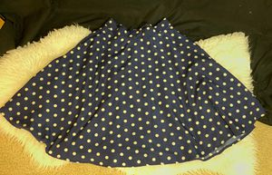Skirt for Sale in Germantown, MD