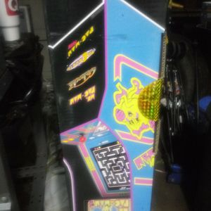 Arcade Video game Christmas gift Ps5 for Sale in Arlington, TX