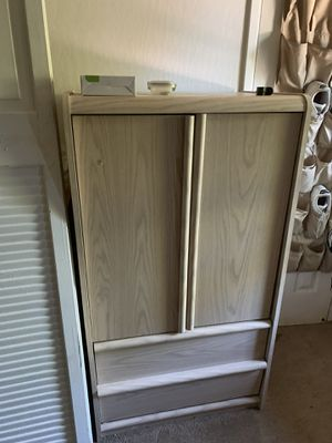 Bunk bed for Sale in Morgan Hill, CA