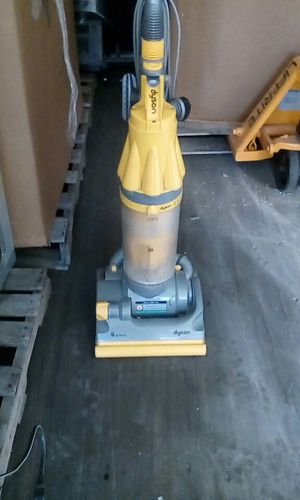 Dyson vacime for Sale in Plymouth, MA