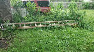 Ladder for Sale in Eastpointe, MI