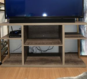 TV Stand for Sale for Sale in Honolulu, HI