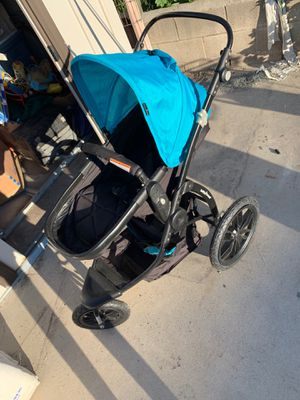 Stroller babytrend for Sale in San Diego, CA
