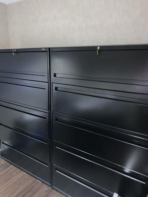 File Cabinets for Sale in Miami, FL