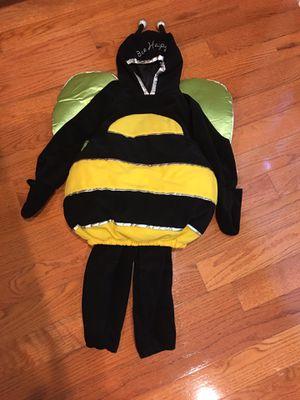 Bumblebee Halloween costume for Sale in Princeton, NJ