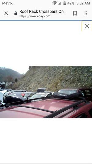 97-01 Honda CR-V parts for Sale in Hamilton Township, NJ