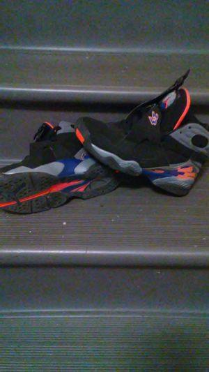 Jordans for sale for Sale in Cleveland, OH