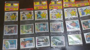 87-88 Topps Baseball Cards . for Sale in Winter Haven, FL