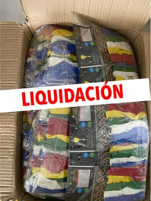 Balloon Led Light 5000 Pcs Globos con Luces for Sale in Doral, FL