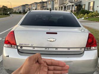 2006 Chevi Impala for Sale in Orlando,  FL