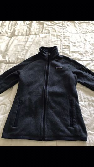Women's Patagonia sweater for Sale in Alameda, CA