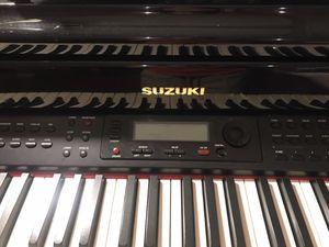 Suzuki Piano $300 for Sale in Orange, CA