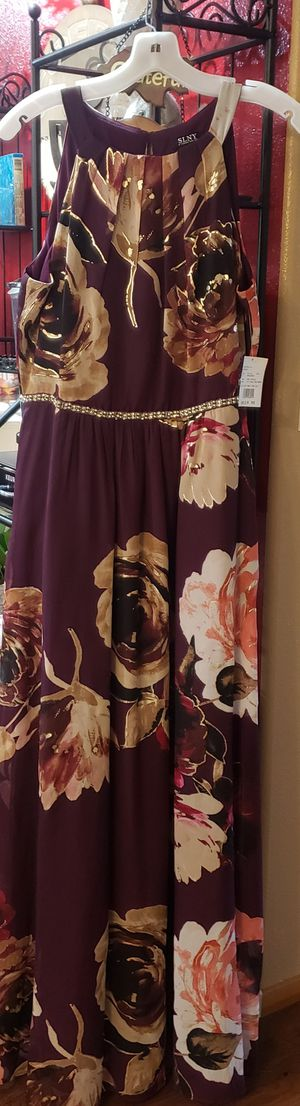 Formal dress for sale! for Sale in Puyallup, WA