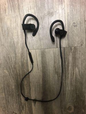 Powerbeats3 Wireless Earphones for Sale in San Diego, CA