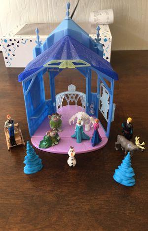 Frozen small castle 🏰 for Sale in Chandler, AZ
