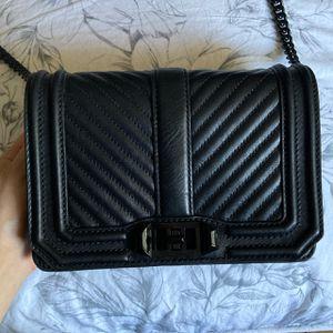 Rebecca Minkoff Small Love Bag for Sale in Las Vegas, NV