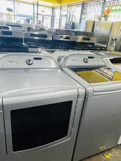 Lavadora Y Secadora for Sale in Downey,  CA
