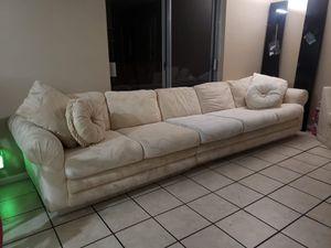 Free - complete living area for Sale in Pompano Beach, FL
