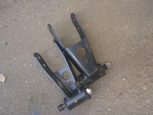 Chevy Silverado low.kit. for Sale in Culver City, CA