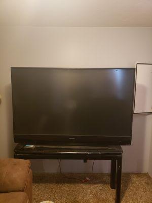 Big screen tv for Sale in Draper, UT
