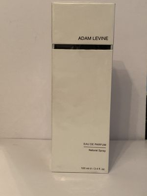 Adam Levine Fragrance for Sale in Taylorsville, UT