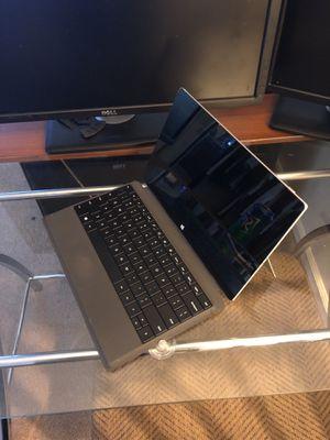 Microsoft surface tablet for Sale in Atlanta, GA