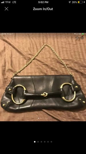 Gucci horsebit bag for Sale in Houston, TX