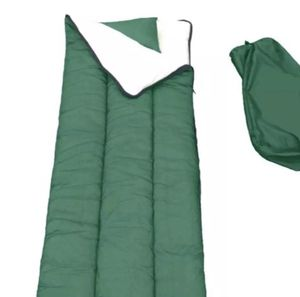 Light weight Military Army Sleeping Bag great for Cold weather for Sale in Los Angeles, CA