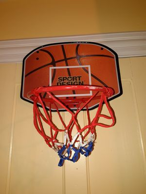 Basketball Hoop for Sale in New Haven, CT