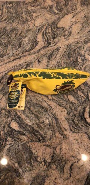 Banana Grams Game for Sale in Burnt Chimney, VA